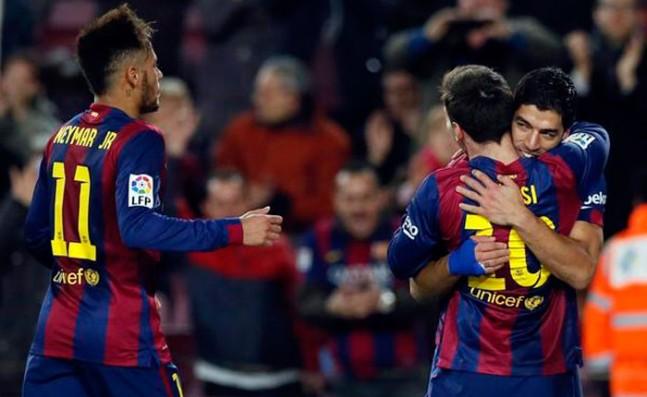 Messi2-647x397.jpg