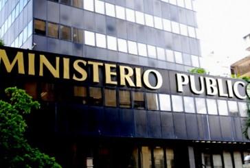 Transparencia Venezuela: El país necesita confiar en que se lucha contra la corrupción y la impunidad