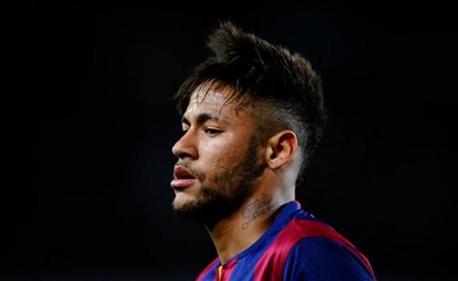 Neymar-647x397.jpg