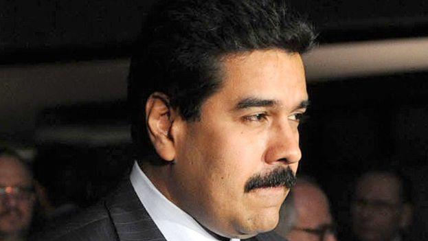 Nicolas-Maduro_CYMIMA20150220_0017_16.jpg