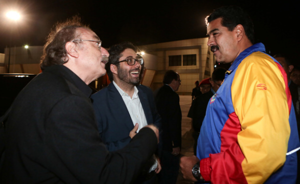 Ramonet-y-Maduro.jpg