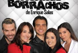 RelatosBorrachos