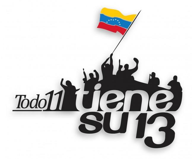 Todo11TIENE13