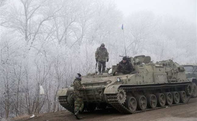 Ucrania3-647x397.jpg