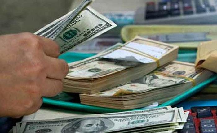 Las 9 noticias económicas más importantes de hoy #5Sep