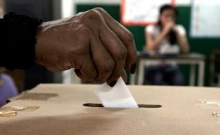 VotaciónMINCI