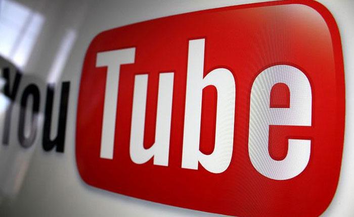Los 10 videos más vistos en la historia de YouTube