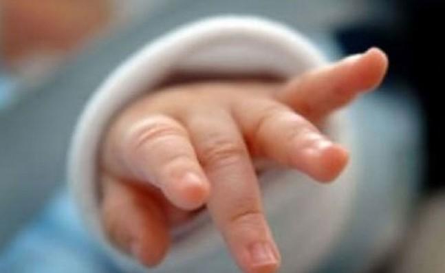 bebés-647x397.jpg