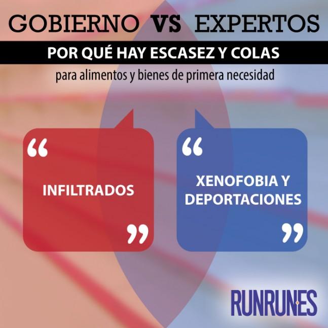 colas5