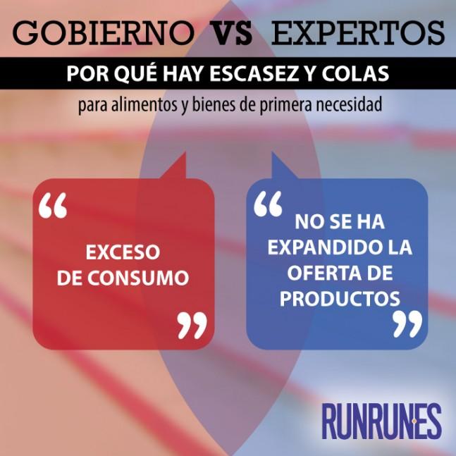 colas6