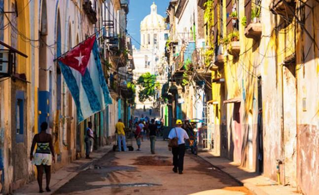 cubanos-647x397.jpg