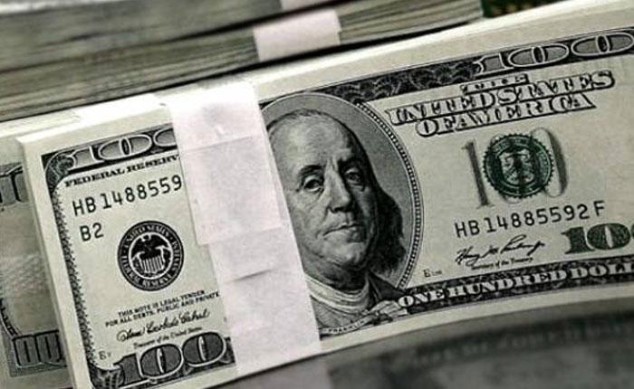 Falta de divisas impidió ventas en casas de cambio