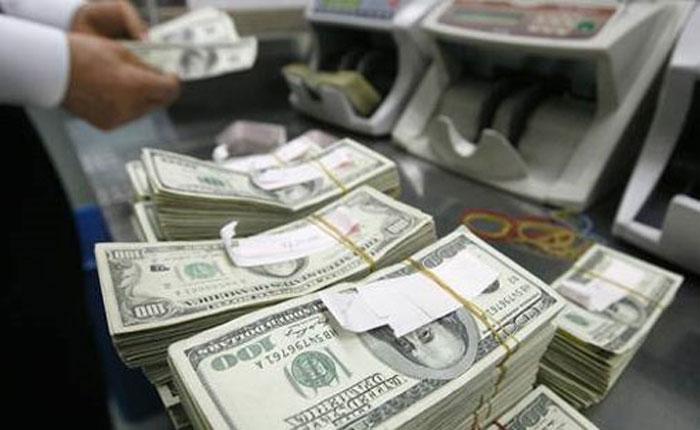 Venezuela salda deuda con farmacéuticas con bonos castigados en los mercados