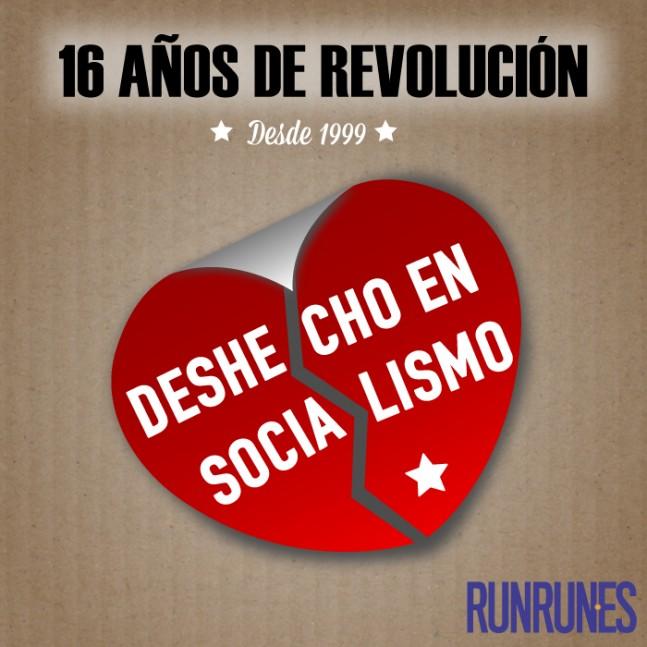 deshecho_en_socialismo-647x647.jpg