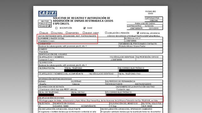 documento-venezuela-644x362.jpg