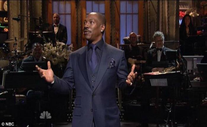 """Los mejores momentos del 40 aniversario de """"Saturday Night Live"""""""