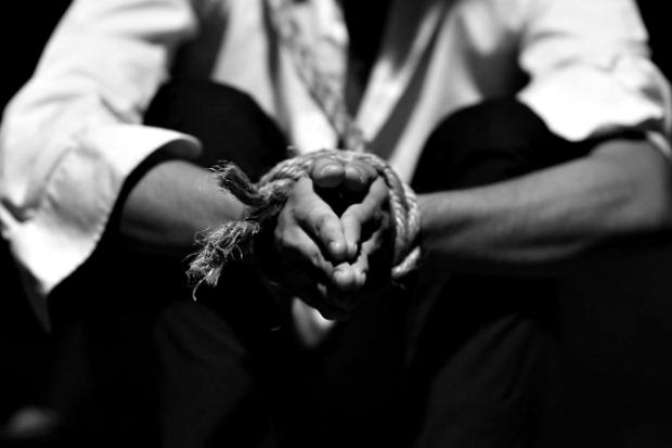 hands-tied.jpg