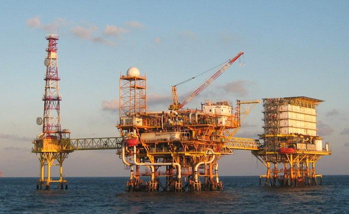Las 10 noticias petroleras más importantes de hoy 27 de febrero