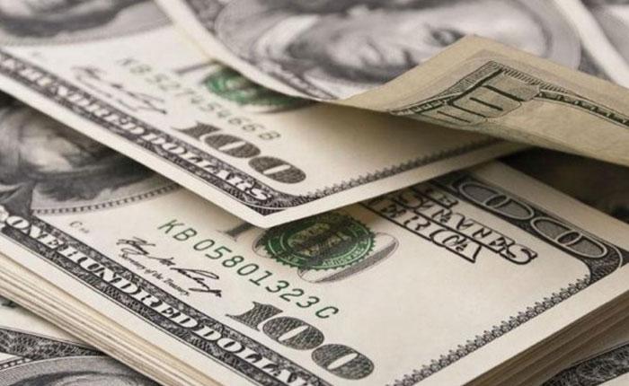 Las 10 noticias económicas más importantes de hoy #9F