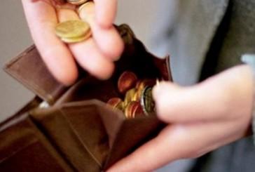 Consecomercio: 90% del salario del venezolanos es para alimentos