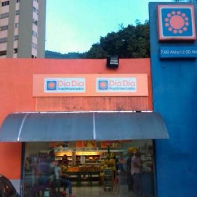 supermercado-día-a-día-2ygzg0wcnv1t05ujvlmakq-647x647.jpg