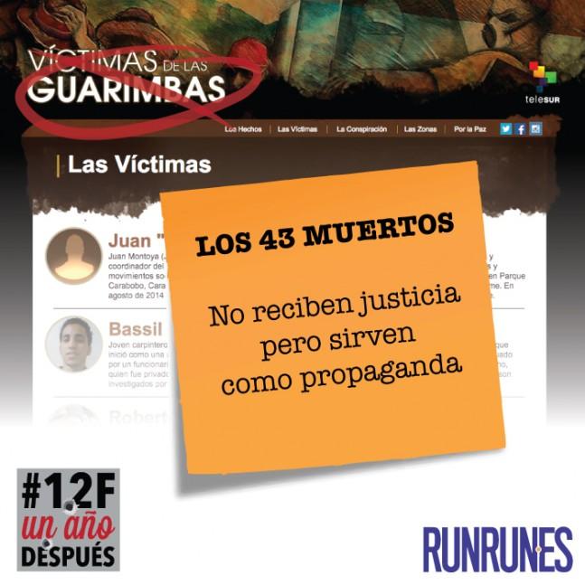 victimas-guarimbas-647x647.jpg