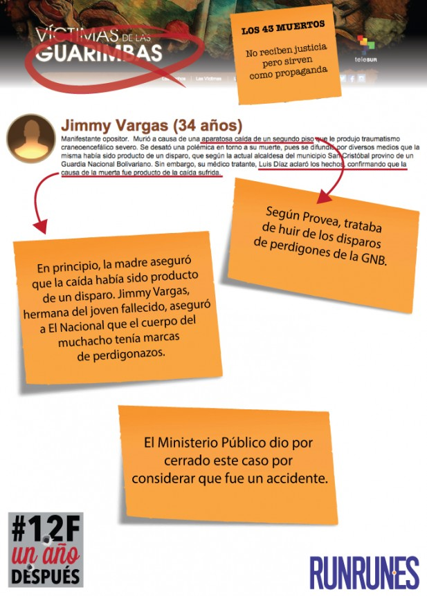 victimas-guarimbas14