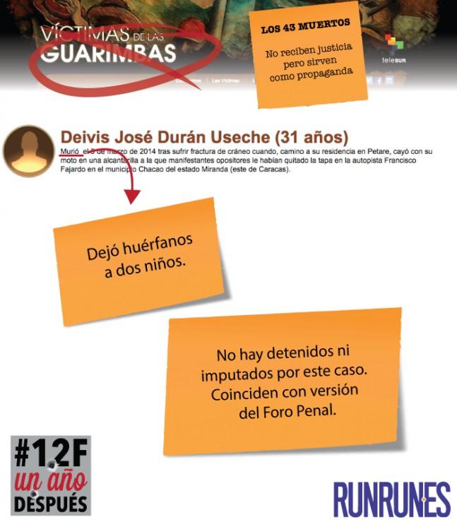 victimas-guarimbas21