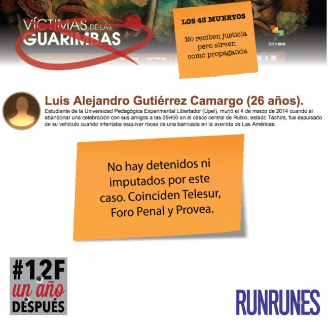victimas-guarimbas22