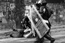 ONU y los derechos humanos en Venezuela, por Carlos Nieto Palma