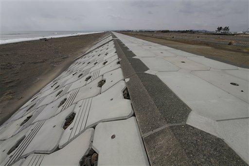 Cedice Libertad denuncia paralización de la industria cementera tras expropiaciones