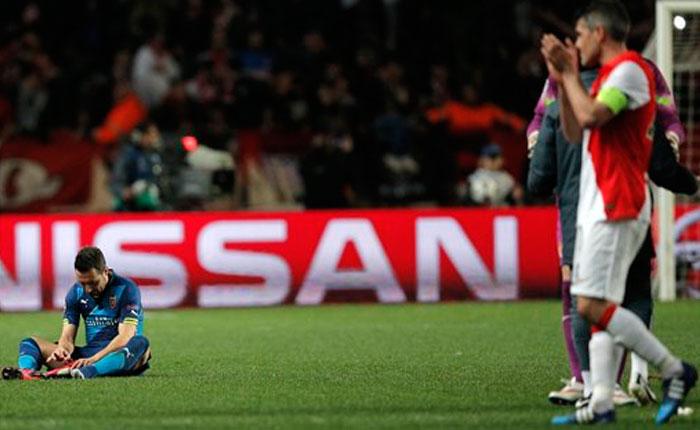 ArsenalAP.jpg