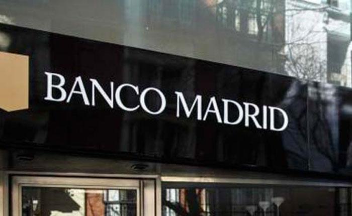 BancoMadrid4