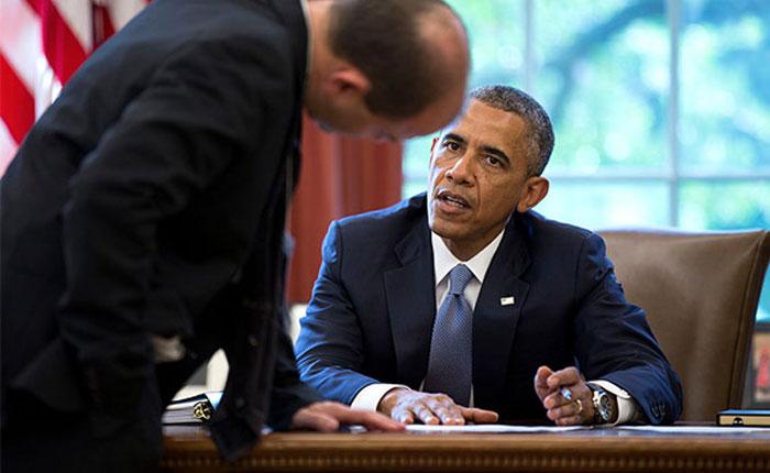 BarackObama3.jpg