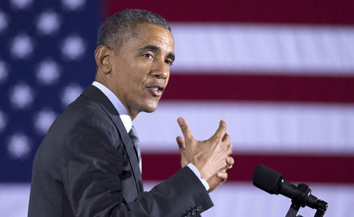 BarackObama8.jpg
