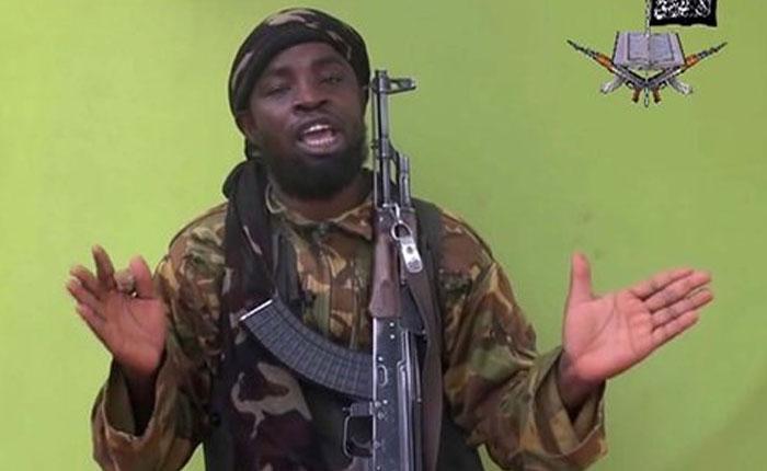 Boko Haram mató a 1.000 civiles este año