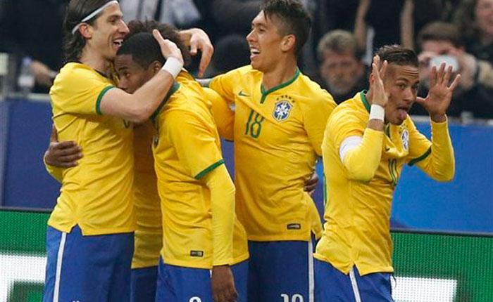 BrasilAP.jpg