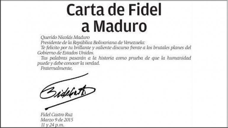 CartadeFidel