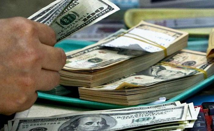 Las 10 noticias económicas más importantes de hoy #24Nov