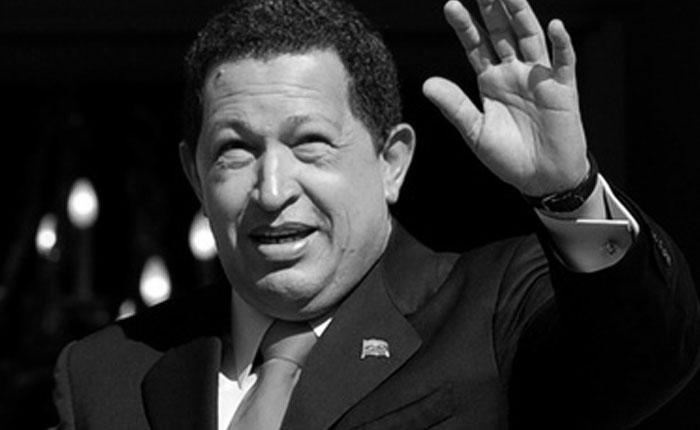 Los escándalos y las salidas en falso del chavismo en Venezuela