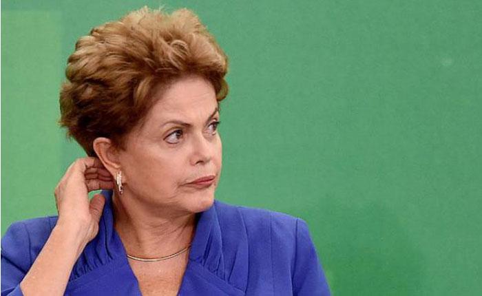 DilmaRousseff6