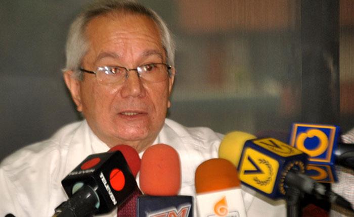 La Federación Médica reitera que urge abrir canal humanitario