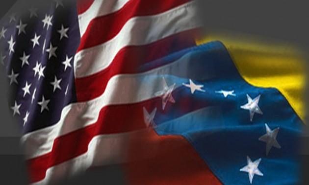 VENEZUELA: Ramos Allup: Diosdado Cabello será el primer sacrificado por el chavismo