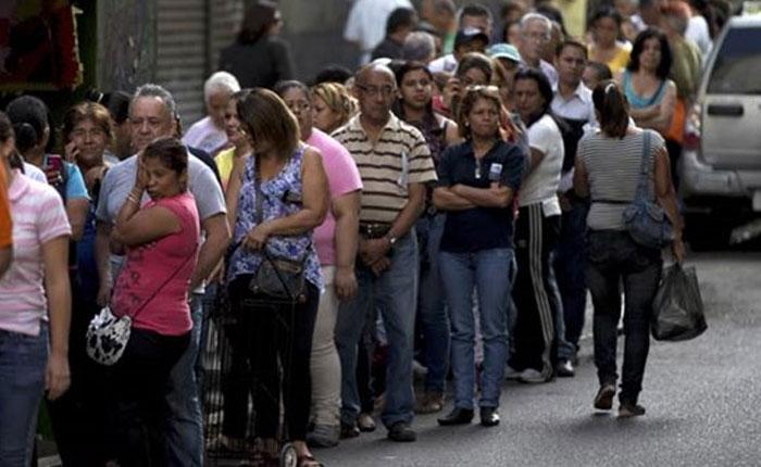 ¿Qué pasará con la economía venezolana en 2016?