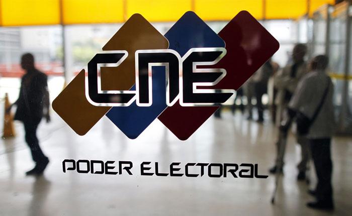 Sin Unidad no hay alternativa de poder (Rectificar en Guayana sería lo mejor) por Damián Prat