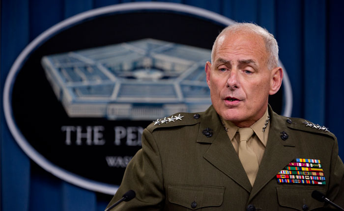 GeneralJohnKelly