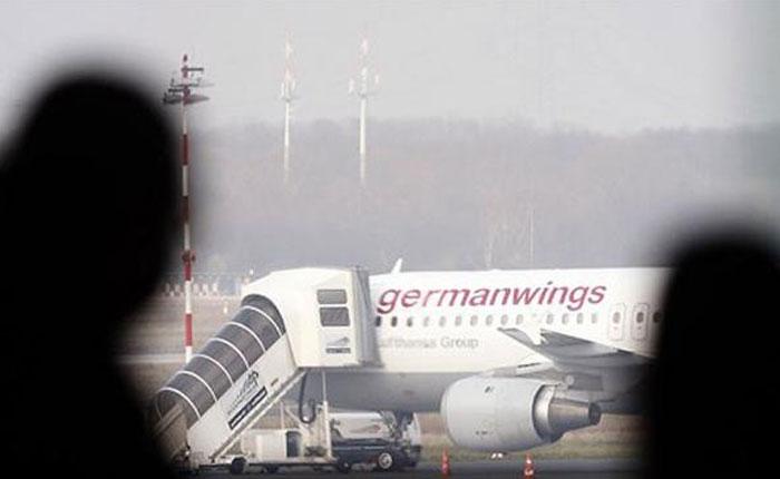 Germanwings3.jpg