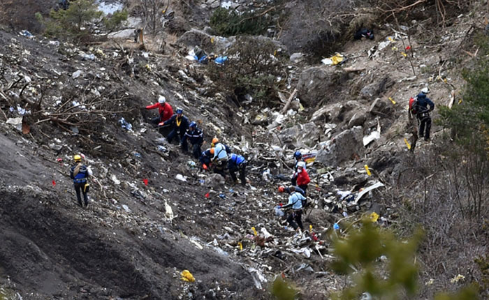 Germanwings8.jpg