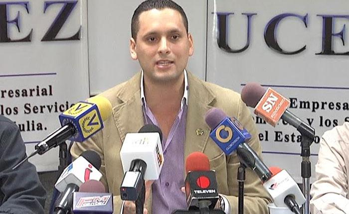 GilbertoGudiño.jpg