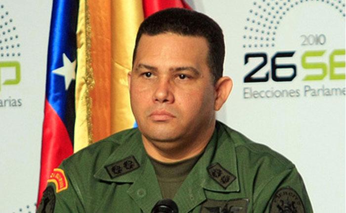 González-López1.jpg